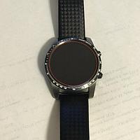 Смарт-часы King Wear KW99 Black (sw1001209)
