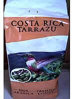 Кофе арабика Cafes 1808 Costa Rica Tarrazu в зернах 500 грамм