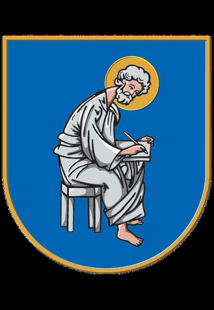 Управління освіти та інноваційного розвитку Печерської районної в місті Києві державної адміністрації 9