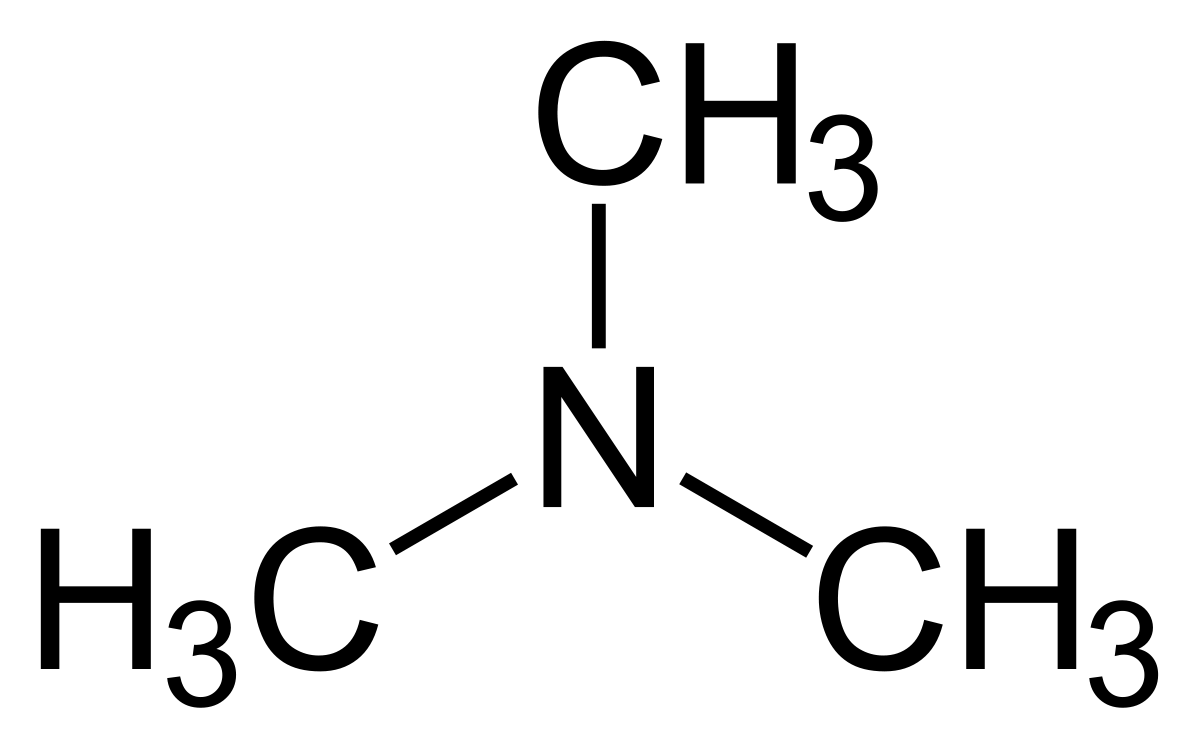 Триэтиламин от 150 кг/бочкка