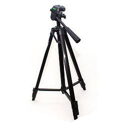 Штатив для фотоаппарата Zhuoyue ZY-3400 УЦЕНКА