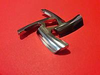 Нож для мясорубки Braun G1100, G1300, G1500, G3000, фото 1