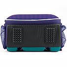 Рюкзак школьний каркасний 531 Catsline, K18-531M-2, фото 9