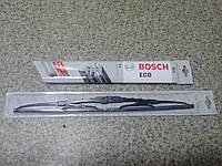 Щетка стеклоочистит. 450 ECO V3 45C (пр-во Bosch)
