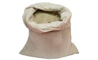 Песок речной (40 кг)
