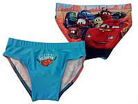 Качественные купальные плавки для мальчика
