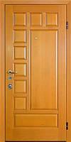"""Двери """"Эконом"""""""