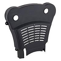 Крышка защитного кожуха передняя для компрессора 7042311 Sigma (704231104)