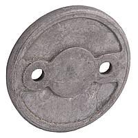Крышка шатуна для компрессора 7042311 Sigma (704231115)