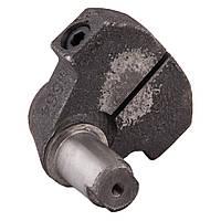 Вал коленчатый (в сборе) для компрессора 7042311 Sigma (704231138)