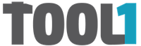 Интернет-магазин инструментов TOOL1-instrument.com.ua