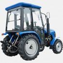 Трактор DW 244DC (24лс)