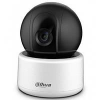 1080P Wi-Fi PT камера Dahua DH-IPC-A22P