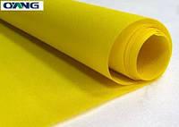 Спанбонд 50гр/м2 желтый