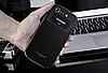 Защищенный смартфон с карбона и металла-Doogee s30 IP68 с батареей 5580мАч