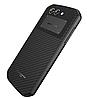 Cтильный защищенный смартфон Doogee s30 IP68 с мощной батареей 5580мАч