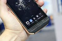 VIP защищенный смартфон Doogee s30 IP68 с мощной батареей 5580мАч