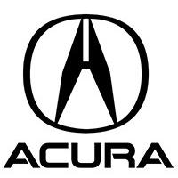 Фаркопы Acura (Полигон авто)