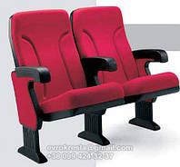 Кресла для театра недорого