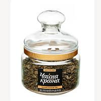 Зеленый чай Зеленая улитка 150 гр