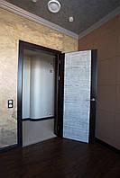 Двери межкомнатные (модерн)