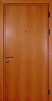 """Двери  """"Стандарт"""""""