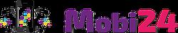 Mobi24 - Аксессуары для смартфонов