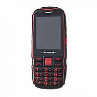 Телефон T39 на 2 сим-ки, фото 1