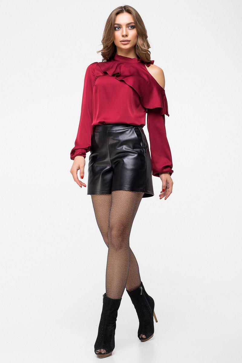 Блуза 2105