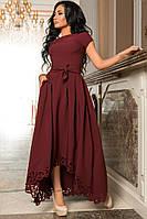 Платье женское 572кв