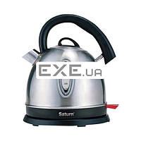 Электрочайник SATURN ST-EK0024