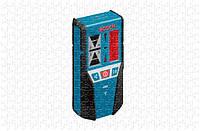Высокочувствительный приёмник Bosch LR 2 Professional