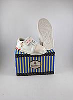 Кроссовки детские, обувь для девочек