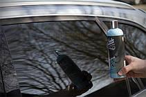 Полірувально - паста для скла Auto Finesse Vision, фото 3