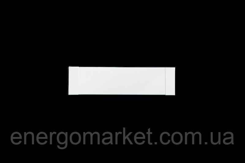 Керамический электронагревательный тёплый плинтус UDEN-100