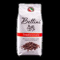 Кофе зерновой«Bellini Tradizionale» 1 кг