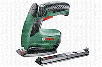 Такер аккумуляторный Bosch  PTK 3,6 LI-ION