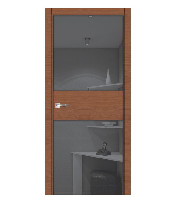 Дверь межкомнатная CL-10