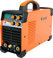 Инверторный аппарат для аргонодуговой сварки Jasic TIG-200P (W 224)