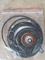 Ремкомплект гидроусилителя руля КАМАЗ