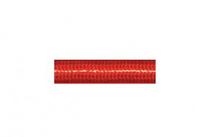 Рукав высокого давления 200 бар DN 6 (красный) CARWASH COMFORT R+M 3001206