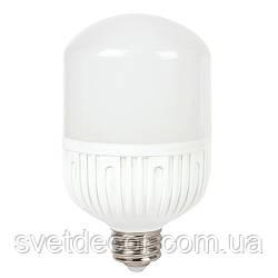 Світлодіодна лампа Feron LB-65 50W Е27/E40 6400К