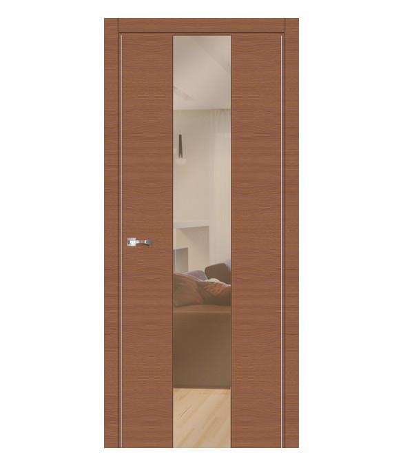 Дверь межкомнатная CL-12