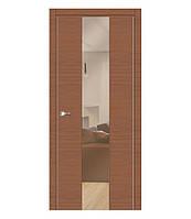 Дверь межкомнатная CL-12, фото 1