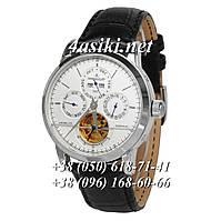 Часы Jaeger-LeCoultre 2018-0001