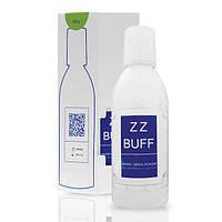 Порошок для аппаратной чистки зубов воздушно-абразивным методом AIR FLOW ZZ BUFF (ЗИ ЗИ БАФФ)
