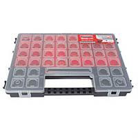 Ящик для инструментов Haisser Tandem C400 (90005)