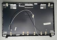 Часть корпуса (крышка матрицы) Asus A55 A55A K55A K55VM K55VJ K55VD (R500V, R500VD) U57A