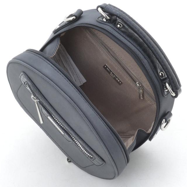 beda649b045c Второе отделение подойдет для телефона. Потайной карман и визитница тоже  практичны в использовании. С такой сумочкой можно посетить светское  мероприятие или ...