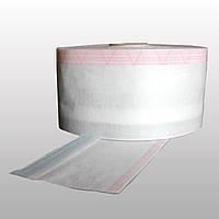Наружная гидроизоляционная лента 70 мм (рул. 25 м)